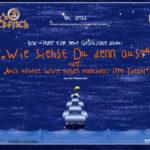 KH_Webstory_Clownfisch_18_06fin-1