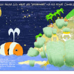 KH_Webstory_Clownfisch_18_06fin-4